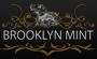 Brooklyn Mint