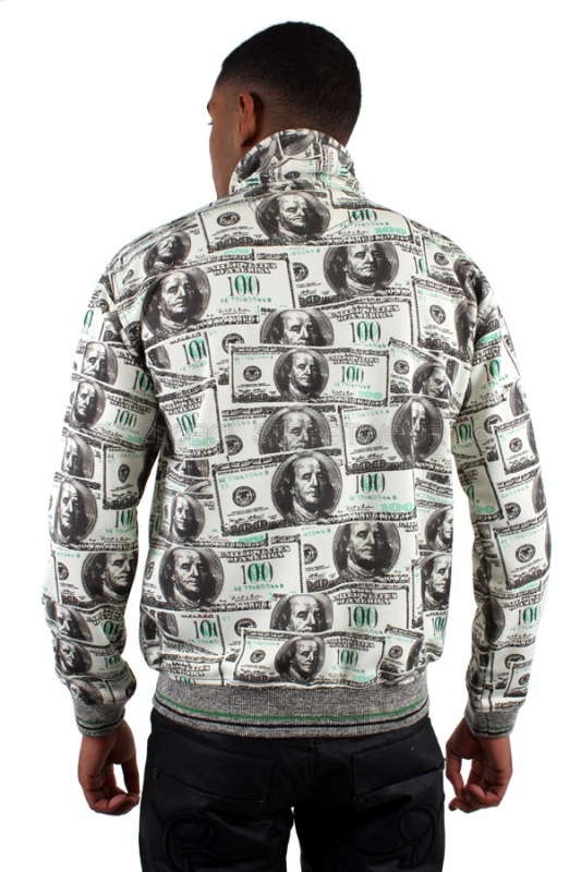 Clothing stores online. 5 dollar clothing store